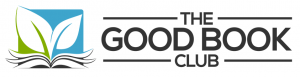 The Good Book Club logo